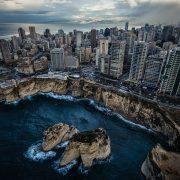 راهنمای سفر به لبنان