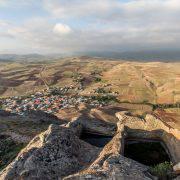 قلعه بوینی یوغون