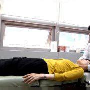 سفر به قلب طب سنتی کره