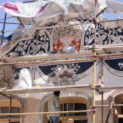 موزه مکاتب هنری در تبریز