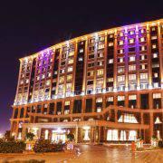 ساخت-هتل