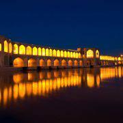 اصفهان، غافل از گردشگری شب-آثار تاریخی اصفهان