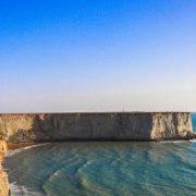 چابهار سیستان و بلوچستان