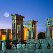 مهمترین-آثار-باستانی-ایران