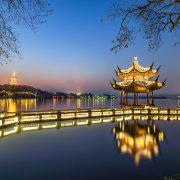 گردشگری-چین