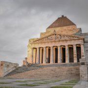 معبد-استرالیا