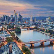 سفر-به-ایالت-هسن-آلمان
