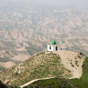 زیارتگاه-خالد-نبی