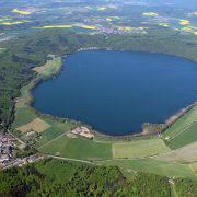 زیباترین-دریاچههای-آلمان