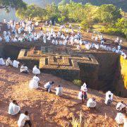 سفر-به-اتیوپی