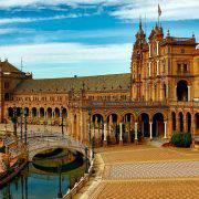 سفر-به-اسپانیا-گردشگری اسپانیا