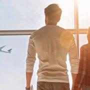 سفر-با-هواپیما