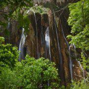 آبشار-یاسوج-آبشار یاسوج