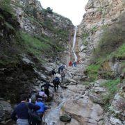 آبشار-شوبان