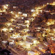 روستای-پالنگان