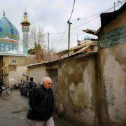 محله-های-قدیم-تهران
