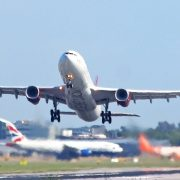 ابطال پرواز- کروناویروس-آژانسهای مسافرتی-ایرباس