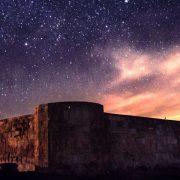 کاروانسرای-قصر-بهرام