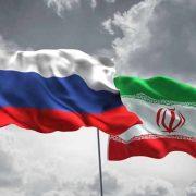 لغو-روادید-ایران-روسیه