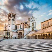 پروجا-ایتالیا