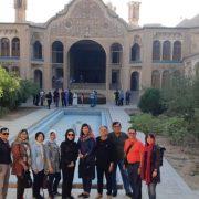 گردشگری-ایران