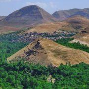 روستای-دلارام