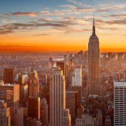 پر بازدید ترین مکان های گردشگری جهان