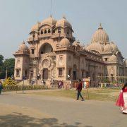 هند-آگرا-دهلی