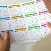 تقویم-گردشگری