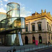 موزه-تاریخ-آلمان-