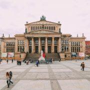 برلین-آلمان-مقاصد گردشگری-محدودیتهای سفری