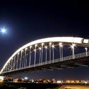 پل-سفید-اهواز