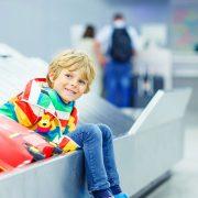 سفر-هوایی-با-کودک