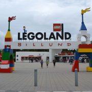 لگولند-دانمارک