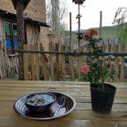 خانههای-بومگردی-اقامتگاههای بومگردی