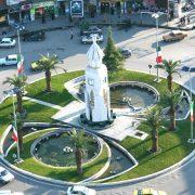 قائم-شهر- مازندران