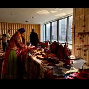 هنر-ایران-در-چین