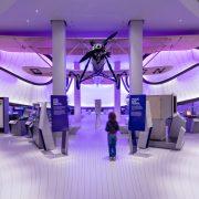 موزه-علوم-لندن