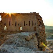 قلعه-فین-هرمزگان