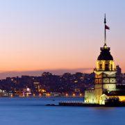 تور-ترکیه-تور ترکیه-پروازهای ایران و ترکیه