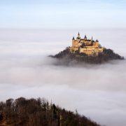 قلعه های-اروپا