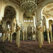 مسجد-جامع-شافعی