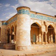 مسجد-عتیق
