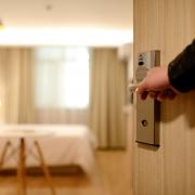 هتل ها-هتلها