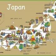 نقشه های-گردشگری