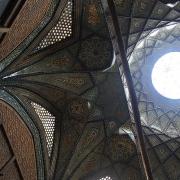 تیمچه-ملک-اصفهان
