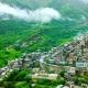 گردشگران-خارجی-کردستان-تورهای گردشگری غیرمجاز