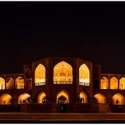 تمهیدات ویژه برای نوروز متفاوت در شهر اصفهان