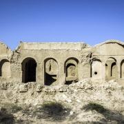 روستای-کوشک-شهرری