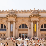 موزه-متروپولیتن-موزهها